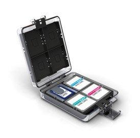 Merkury Innovations Nintendo DSi Clear Game (Dsi Clear Screen)