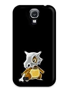 New Design On WiHNOET34344kLxuI Case Cover For Galaxy S4