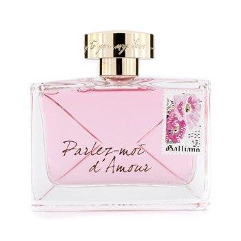 john-galliano-parlez-moi-damour-eau-de-parfum-spray-27-fl-oz