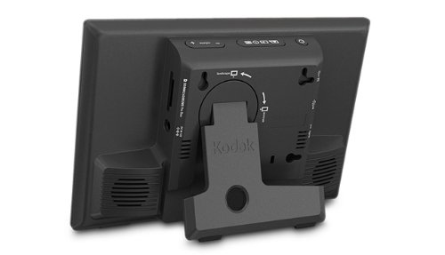 Kodak Easyshare S730 7-Inch Digital Frame