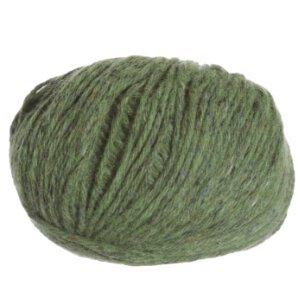 Rowan Felted Tweed Aran Yarn Glade - Rowan Soft Tweed
