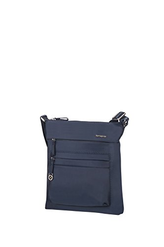 Blue 28 Dark Casual cm MOVE Daypack 2 Blue 0 SAMSONITE nqwOf0Xn