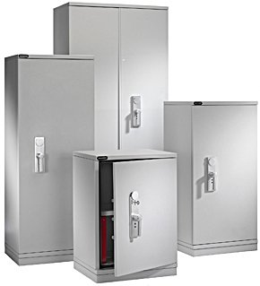 Fire Resistant Cupboards Fire Resistant Cabinets 30 Mins Rating