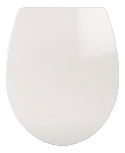 Toilet Seat for Toddlers | Insert for Toilet Toilet Toilet Seat Made Of...