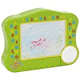 bruin bathtime floating art desk ages 2+- tons of fun in the tub! by Bruin