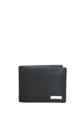 stdupont-wallet-black-leather-170001