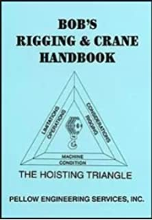 Ipts crane and rigging training manual mobile eot tower cranes bobs rigging crane handbook pocket fandeluxe Gallery