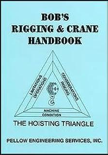 rigging handbook 4th edition 9781888724165 reference books rh amazon com