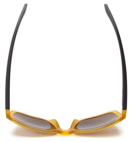 3437a9f91d Arnette Witch Doctor AN4177-04 Iridium Sport Sunglasses