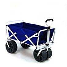 Best Beach Wagon XL Wheels - soft sandy beaches - Better ...