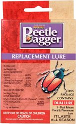 beetle-bagger-replacement-lure