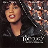 The Bodyguard, Original Soundtrack Album