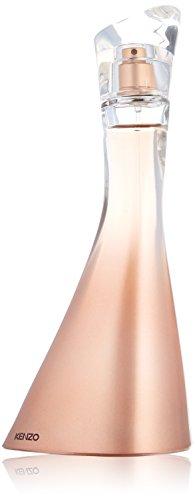 Kenzo Jeu d'Amour Eau de Parfum, 3.4 Fluid Ounce ()