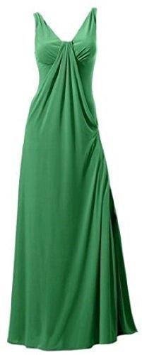 Verde Vestito Heine Donna Heine Brillante Vestito Donna Vestito Brillante Heine Verde tfTxwqI