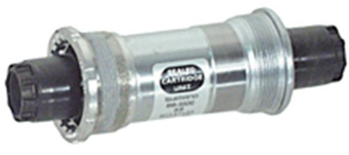 SHIMANO 105 BB5500 68x109.5mm English V1 Spline BB