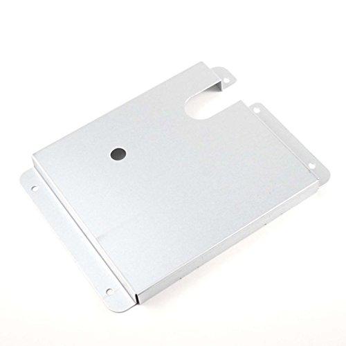 Samsung Cover-Ins Pipe Connect Q DA63-01427A