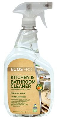 earth-friendly-product-pl974632-parsley-plus-all-purpose-cleaner-32-oz