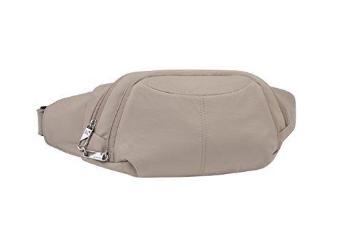 Travelon Anti Theft Adjustable Waistpack Fanny product image
