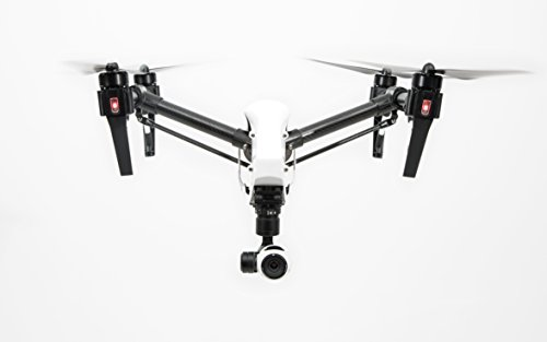 DJI-Inspire-1-full-set-multirotor-transmitter-one-included-4K-camera-mounted-IS1JP-International-Version-No-Warranty