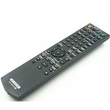 new-replacement-sony-av-system-remote-control-rm-adu007-for-dav-hdx275-hcd-hdx475-dav-hdx576wf-hcd-h