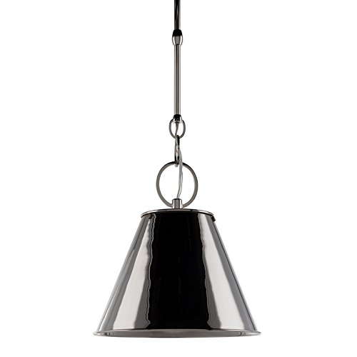 Hudson Valley Lighting Altamont Pendant
