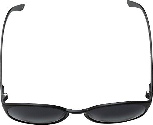 Le Specs Unisex Swizzle Matte Black One Size by Le Specs (Image #1)