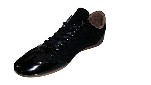 Conteyner - Basket-Ville - Marron - 42