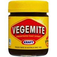 vegemite-600-grams