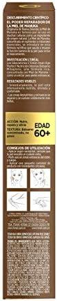 L'Oréal Paris Age Perfect Nutrición Intensa - Bálsamo Milagroso con Miel de Manuka para Pieles Maduras y Desnutridas - 40 ml