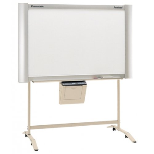 Electronic White Board Projector Screen Wired USB ()
