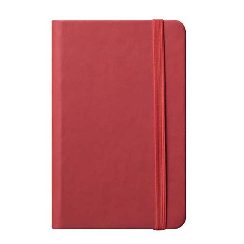 Eccolo Traveler Journal Inches BC301R