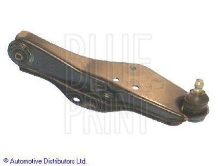 Blue Print ADH28613 Suspension Arm: