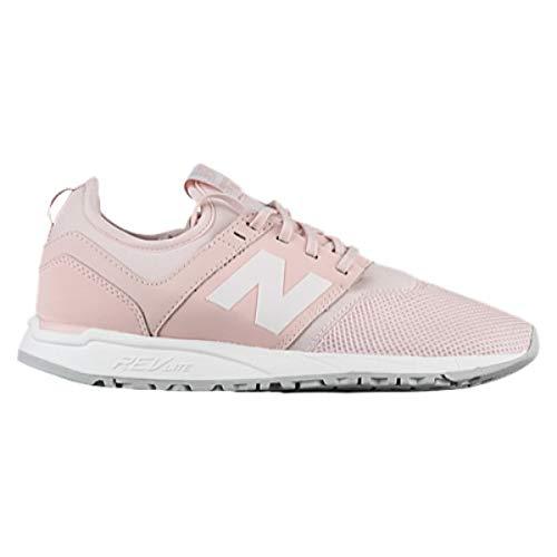 (ニューバランス) New Balance レディース ランニング?ウォーキング シューズ?靴 247 [並行輸入品]
