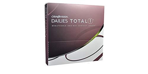 c70373138b Dailies Total 1 90 Días -2.75: Amazon.es: Amazon.es