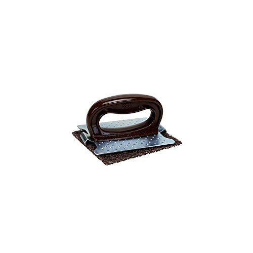 3m-82-heavy-duty-griddle-cleaning-pad-40-cs