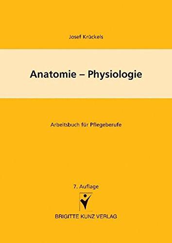 anatomie-physiologie-arbeitsbuch-fr-pflegeberufe