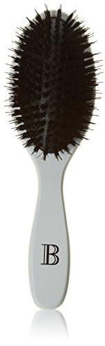 Price comparison product image Balmain Hair Extension Brush