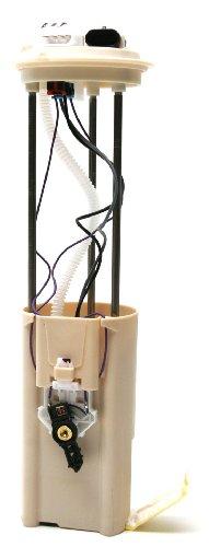 Delphi FG0070 Fuel Pump Module