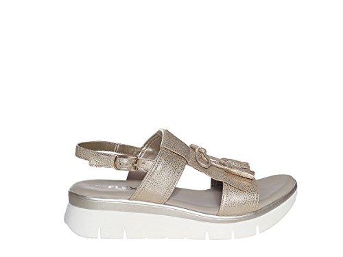 Les Sandales De Mode Des Femmes Flexx