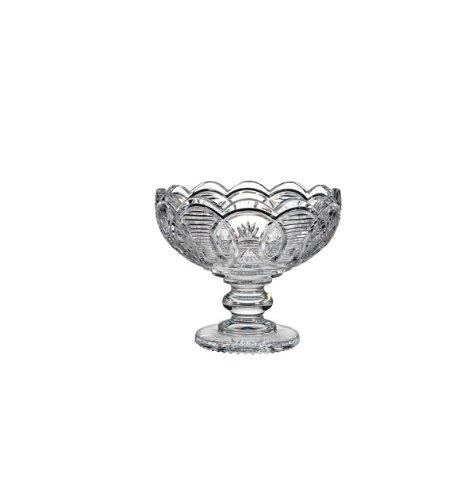 Designers Waterford Crystal - Waterford Designer Studio Collection Tom Cooke Harvest Moon Bowl