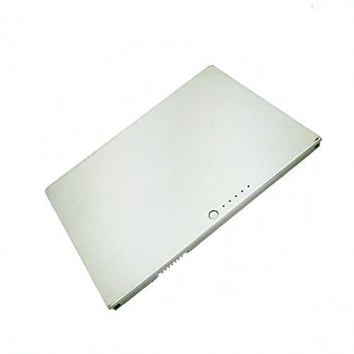 Reparo Laptop Replacement Battery Macbook