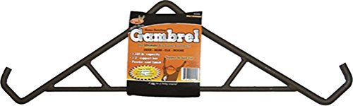 HME Products Game Hanging Gambrel ()