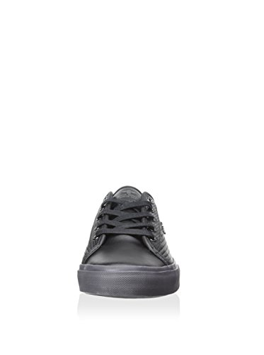 Creative Recreation Kaplan Hombre Zapatillas Negro Black