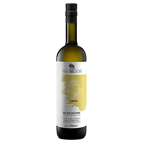 TARIS Milas Extra Virgin Olive Oil 750ml.