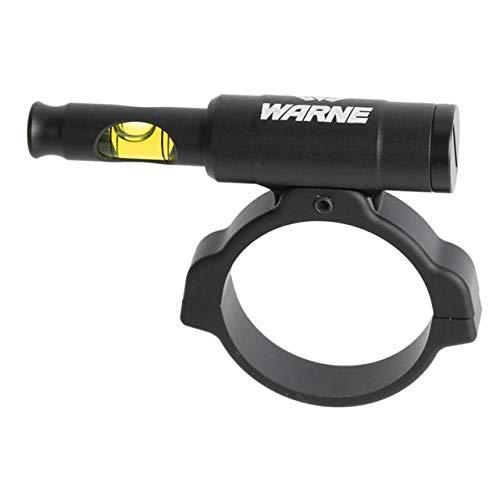 Warne Scope Mounts Warne Universal Scope Level, 35mm Warne Universal Scope Level, 35mm, 35mm by Warne Scope Mounts