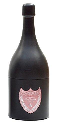 dom-perignon-vintage-ice-bucket-design-by-marc-newson-black-rose-champagne-bottle-cooler
