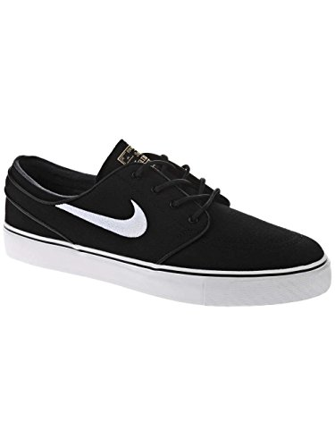 Nike Taille Femme Pour Nike Nike Femme Baskets Pour Taille Baskets qqg7tfPx