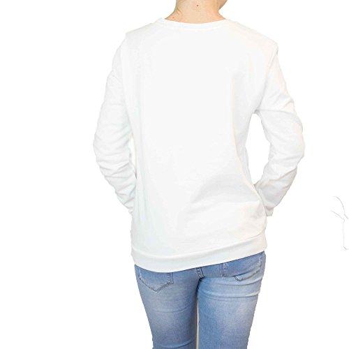 Primtex - Jerséi - para mujer blanco