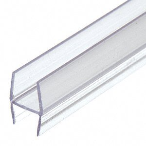 C R Laurence Soft Wipe Glass