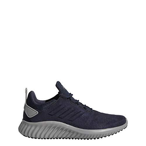adidas Originals Kids Alphabounce Cityrun Running Shoe,